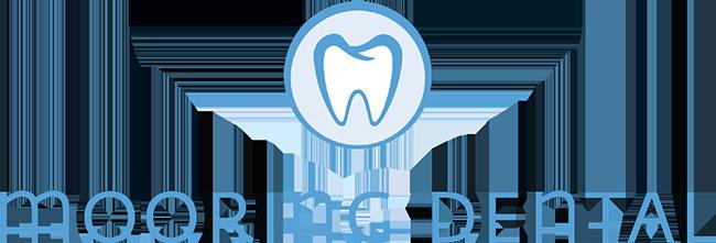 Mooring Dental