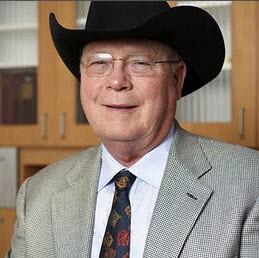 Dr. Ray Mooring